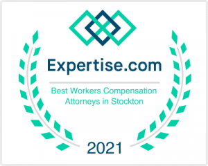 stockton workers comp lawyer 2021