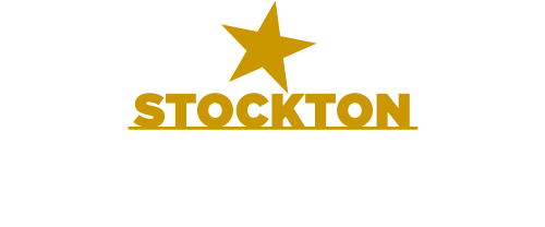 stockton workers compensation attorneys pc logo