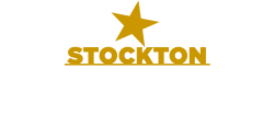 stockton workers compensation attorneys pc logo