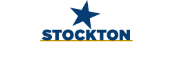 Stockton Workers' Compensation Attorneys, P.C.