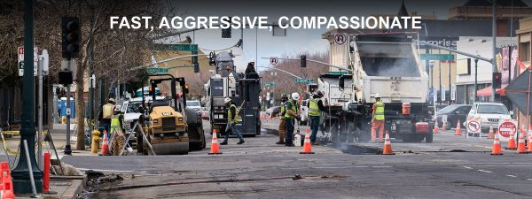 stockton workers compensation attorneys header